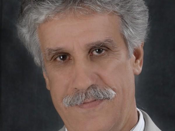 Емил Георгиев е роден в с. Кутово, община Видин. Завършил