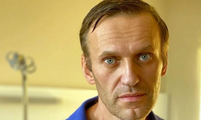 На Навални му предстои дълго възстановяване, ще отнеме много време