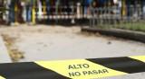 1 млн. души в Мадрид отново остават вкъщи заради COVID-19
