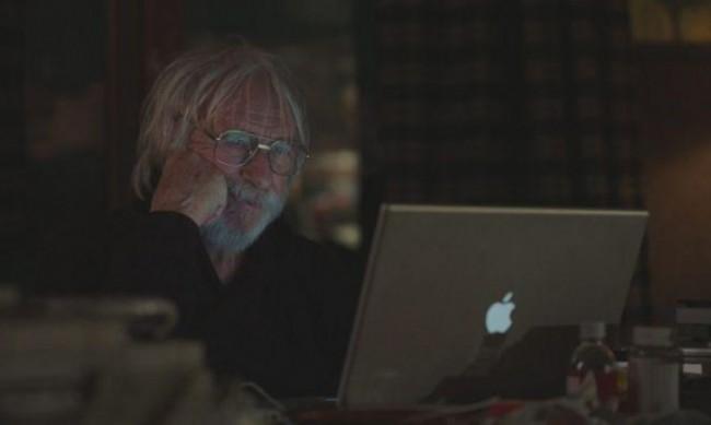 """Не вярвайте на никого, ако """"Мистър Щайн е онлайн"""""""