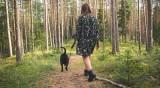 Защо, дори с ходене, отслабвате трудно?