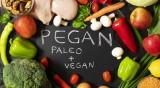 Здравословно отслабване с диетата Пеган