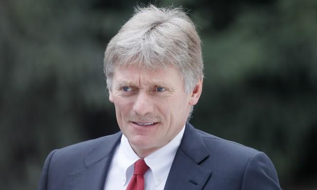 Русия обвини ЕС, че се меси във вътрешните работи на Беларус