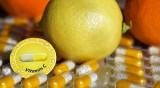 Доказаните ползи от витамин С