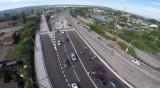Правят нова експертиза за състоянието на Аспаруховия мост