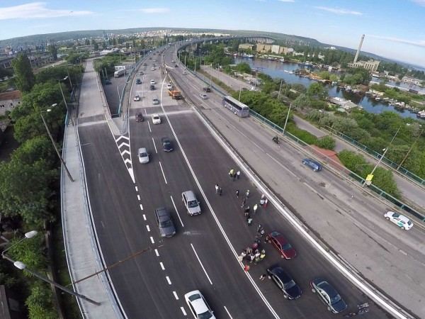 """Агенция """"Пътна инфраструктура"""" ще възложи изготвянето на нова експертиза за"""