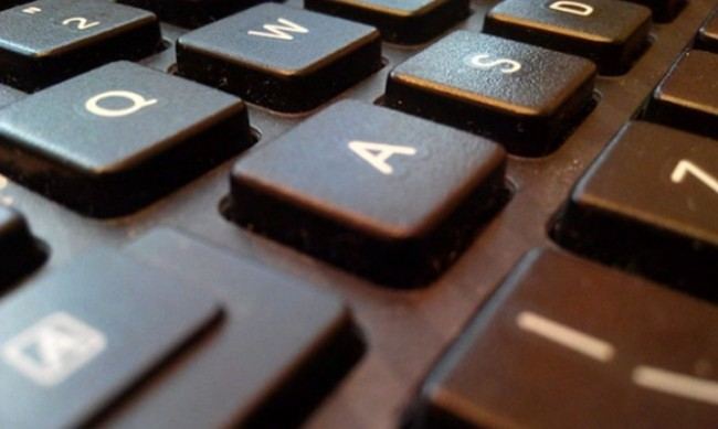 Хакери атакуваха финансови институции в Унгария