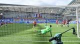 Ман Юнайтед с първа победа във Висшата лига за сезона
