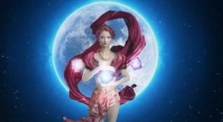 Кои са най-важните дни през октомври, според астрологичната прогноза?
