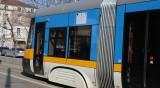 Заради митинг-концерт, променят градския транспорт в София