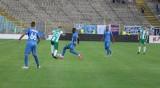 Без сериозно пострадали при снощния конфликт между футболни фенове