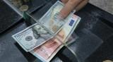 Българите в чужбина превеждат с над 2 млрд. евро по-малко у нас