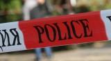 Тежък инцидент: Дете загина на паркинг в София