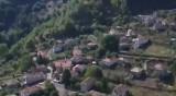 Защо село Мостово е известно като Милионерово?