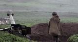 МВнР: България е дълбоко загрижена от сблъсъците в Нагорни Карабах