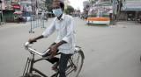 Починалите с коронавирус в света надхвърлиха 1 млн. души