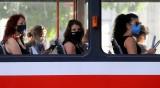 Доц. Околийски: Много българи вярват в субективни твърдения за коронавируса