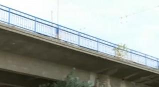 Стартира ремонт на Сарайския мост в Русе