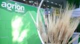 """""""Агрион"""" пуска за продажба ексклузивни терени на топ локации"""