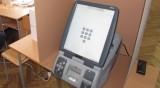 Три варианта за машинно гласуване предлагат ЦИК