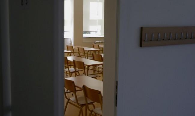 Нов клас под карантина в Стара Загора заради COVID-19