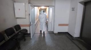 Четирима анестезиолози започват работа в болницата в Гоце Делчев