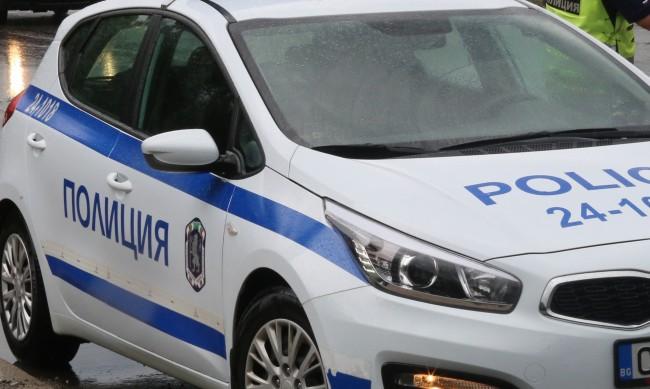 Намериха мъртъв млад мъж в Дупница