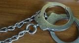 Задържаха мъж от Хасково за блудство с малолетни момчета