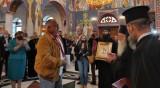 Борисов: С Цветанов сме едно семейство, което се разделило