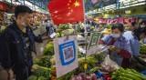 Стабилно ли е икономическото възстановяване на Китай?