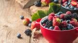 5 храни, облекчаващи хремата и кашлицата