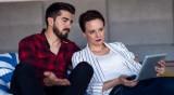 15 знака, че се намирате в грешната връзка