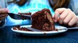 Емоционално хранене - как да го преборите?