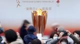 Щафетата с олимпийския огън тръгва от Фукушима през март 2021 г.