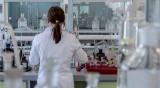 Шуменският онкологичен център набира дарения за уред