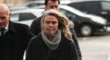 Съдът решава дали да освободи жената на Васил Божков