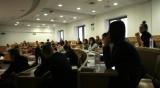 Проф. Анастас Герджиков: СУ започва с присъствено обучение