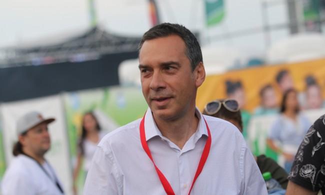 Кметът на Бургас: Няма място за притеснение