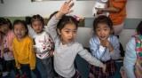 Смъртна присъда за учителка в Китай, отровила 25 деца