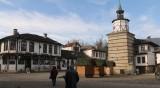 Пирдоп, Брезник, Троян - първи по ръст на продажбите на имоти