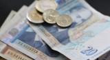 КНСБ: Минималната пенсия да е 369 лв., а максималната - 1440 лв.