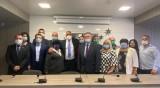 Борисов: Акцент в новия бюджет - малките населени места