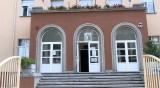 110 ученици с коронавирус от началото на учебната година