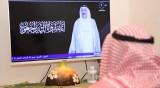 Емирът на Кувейт почина на 91 години