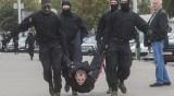 Властите в Беларус спряха влиятелна независима медия