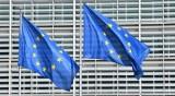 Излизат докладите на ЕК за върховенството на закона по новия механизъм