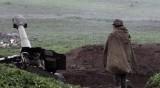ООН призова за спиране на боевете в Нагорни Карабах