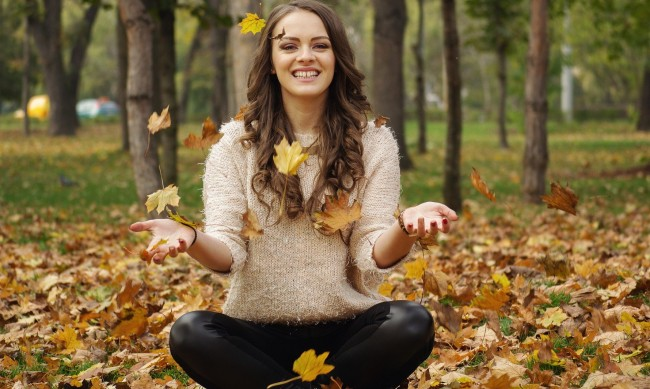 3 зодии с късмет през есента