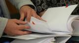 Доц. Малинов: България е студент, 12 години връщан на поправка
