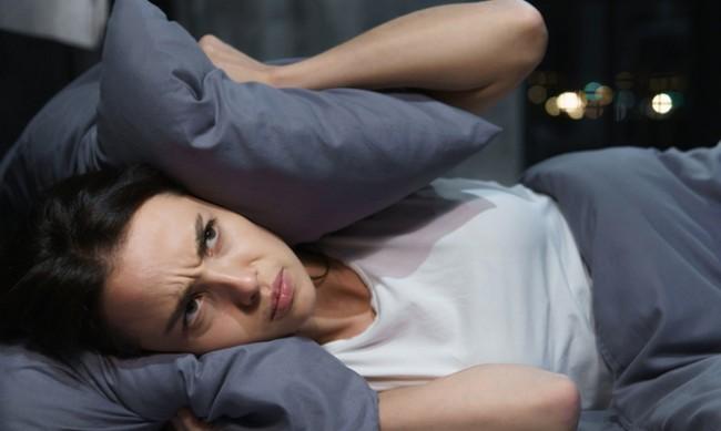 6 начина да се справите със стреса
